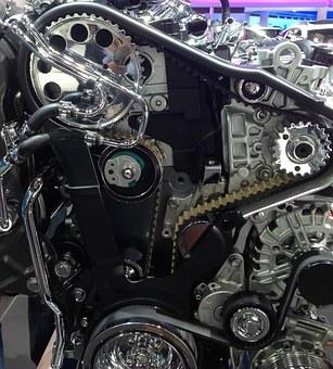 Nowe Volvo – części trudnodostępne i drogie?