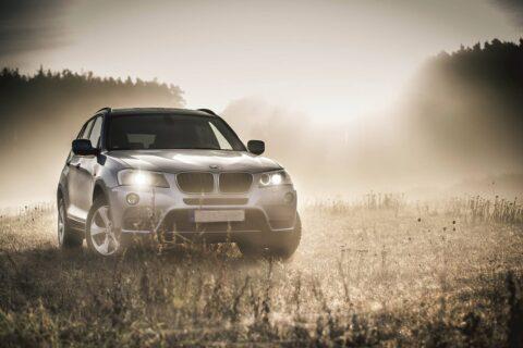 Portfel, zegarek, czy etui? – Sklep internetowy BMW