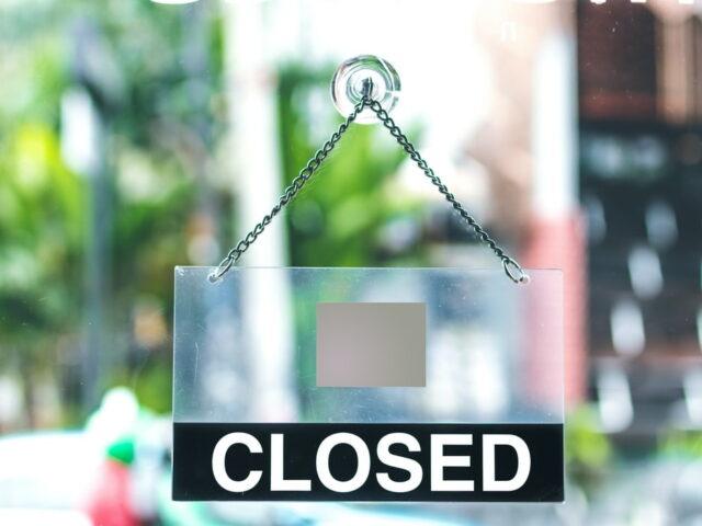 Firma na skraju bankructwa? – Upadłość przedsiębiorstwa Wrocław